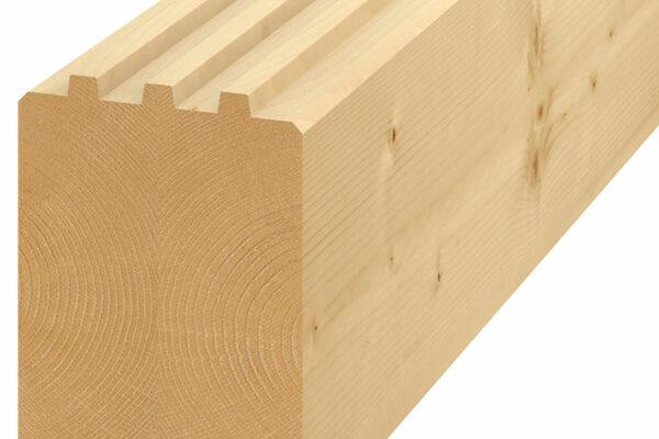 Log_house_plank1_web-e1552759639955